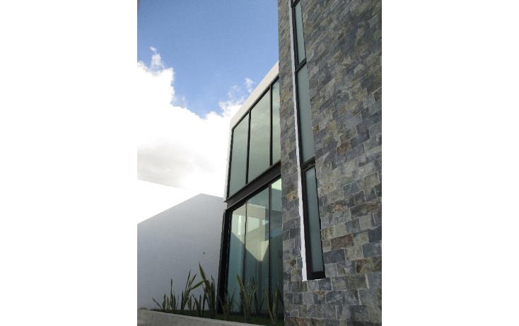 Foto de casa en venta en  , san ramon norte, mérida, yucatán, 1063021 No. 04