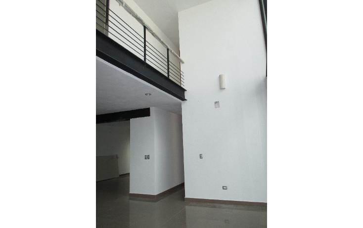Foto de casa en venta en  , san ramon norte, mérida, yucatán, 1063021 No. 05