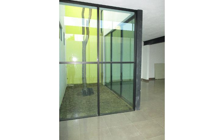 Foto de casa en venta en  , san ramon norte, mérida, yucatán, 1063021 No. 06