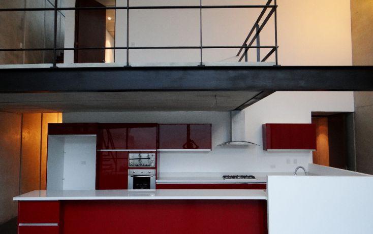Foto de casa en renta en, san ramon norte, mérida, yucatán, 1064203 no 08