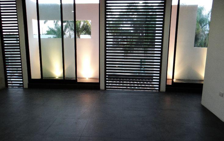Foto de casa en renta en, san ramon norte, mérida, yucatán, 1064203 no 10