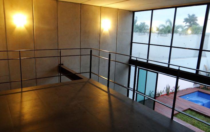 Foto de casa en renta en, san ramon norte, mérida, yucatán, 1064203 no 11