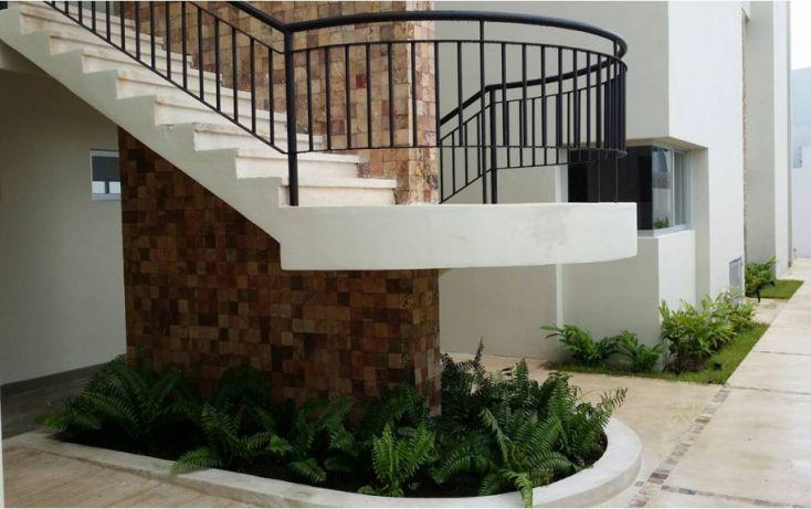 Foto de departamento en venta en, san ramon norte, mérida, yucatán, 1067361 no 03