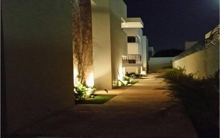 Foto de departamento en venta en  , san ramon norte, mérida, yucatán, 1067361 No. 04