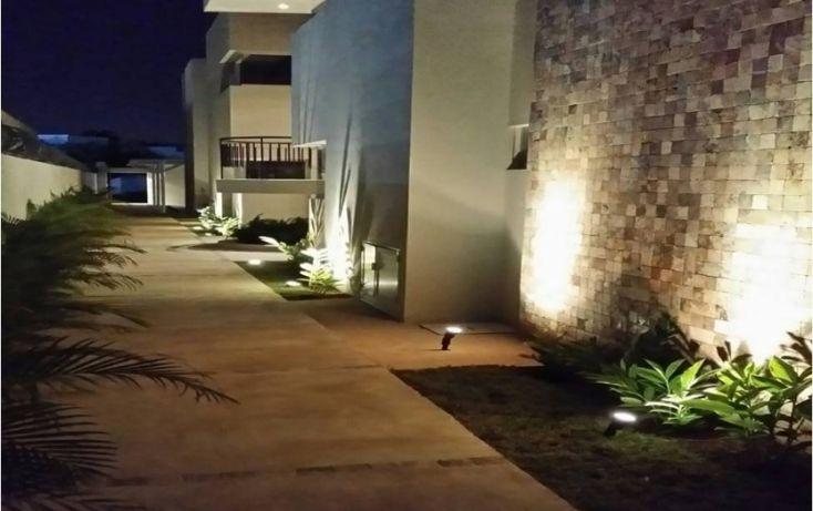 Foto de departamento en venta en, san ramon norte, mérida, yucatán, 1067361 no 05