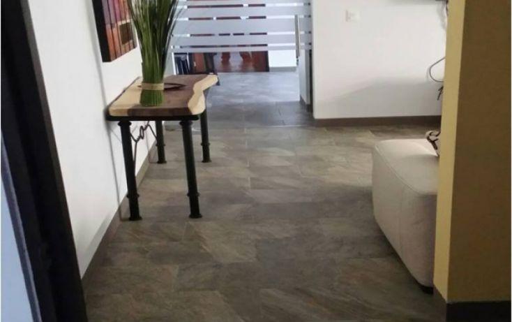 Foto de departamento en venta en, san ramon norte, mérida, yucatán, 1067361 no 10