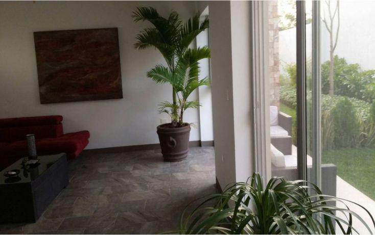 Foto de departamento en venta en, san ramon norte, mérida, yucatán, 1067361 no 12