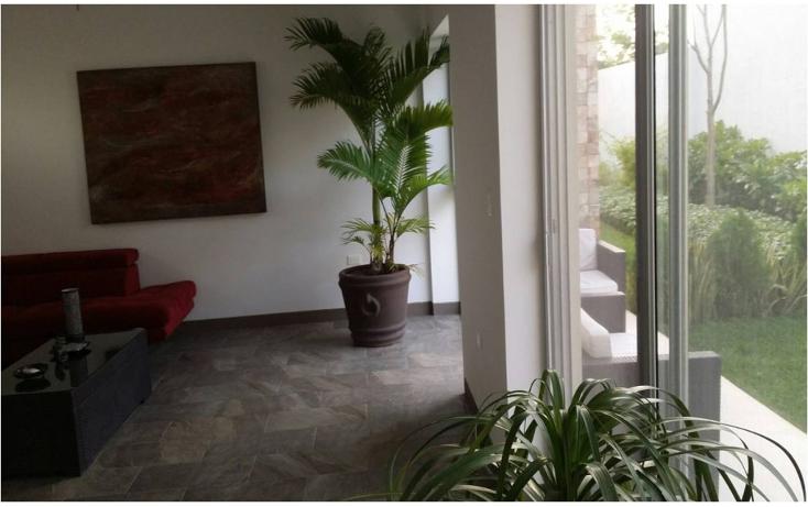 Foto de departamento en venta en  , san ramon norte, mérida, yucatán, 1067361 No. 12
