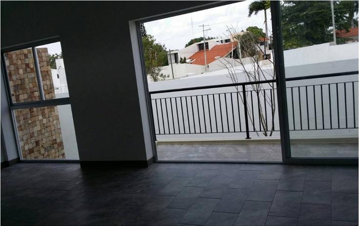 Foto de departamento en venta en  , san ramon norte, mérida, yucatán, 1067361 No. 14