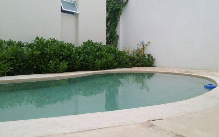 Foto de departamento en venta en, san ramon norte, mérida, yucatán, 1067361 no 15