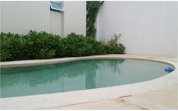 Foto de departamento en venta en  , san ramon norte, mérida, yucatán, 1067361 No. 15
