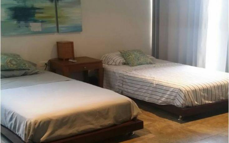 Foto de departamento en venta en, san ramon norte, mérida, yucatán, 1067361 no 17