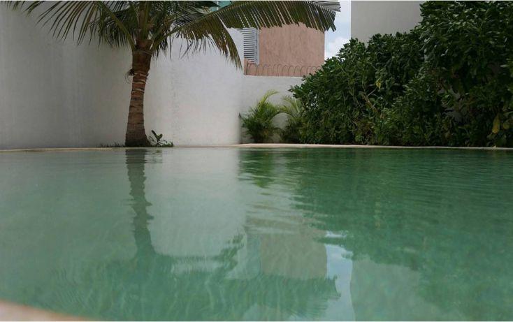 Foto de departamento en venta en, san ramon norte, mérida, yucatán, 1067361 no 21