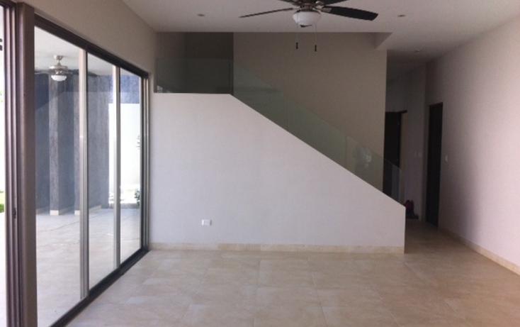 Foto de casa en venta en  , san ramon norte, mérida, yucatán, 1071887 No. 02