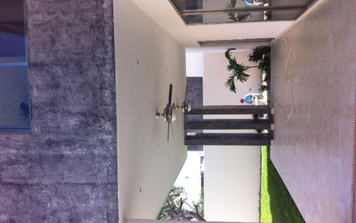 Foto de casa en venta en  , san ramon norte, mérida, yucatán, 1071887 No. 03