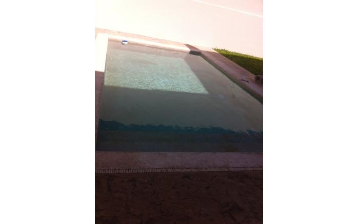 Foto de casa en venta en  , san ramon norte, mérida, yucatán, 1071887 No. 04
