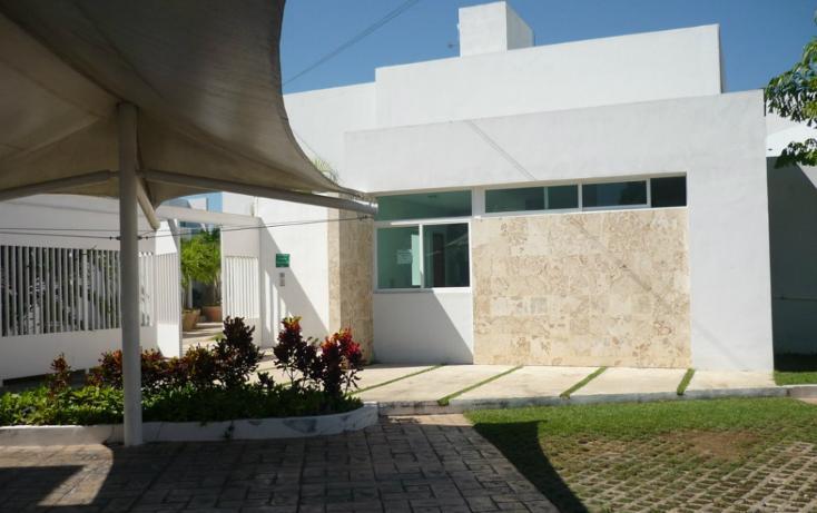 Foto de departamento en renta en  , san ramon norte, mérida, yucatán, 1072053 No. 03