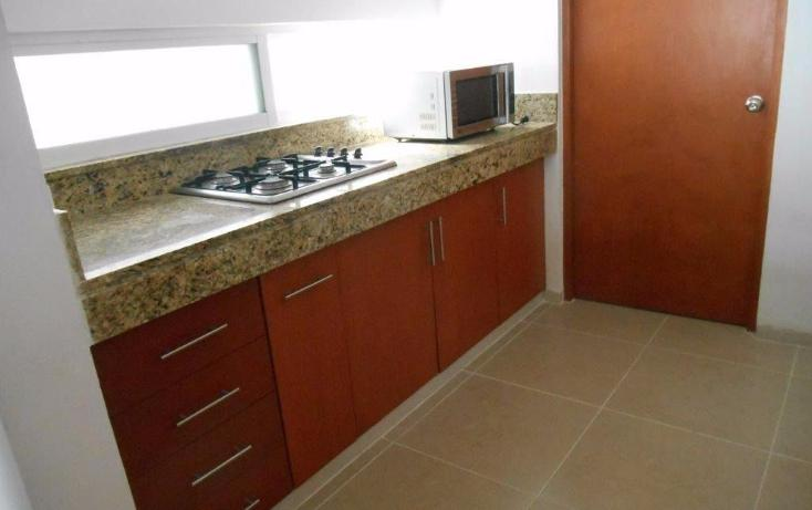 Foto de departamento en renta en  , san ramon norte, mérida, yucatán, 1072053 No. 05