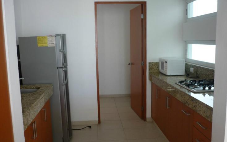 Foto de departamento en renta en  , san ramon norte, mérida, yucatán, 1072053 No. 12