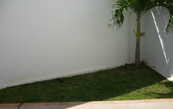 Foto de departamento en renta en  , san ramon norte, mérida, yucatán, 1072053 No. 16