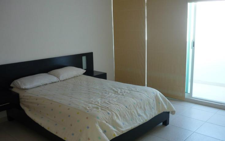 Foto de departamento en renta en  , san ramon norte, mérida, yucatán, 1072053 No. 20