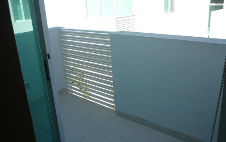 Foto de departamento en renta en  , san ramon norte, mérida, yucatán, 1072053 No. 22