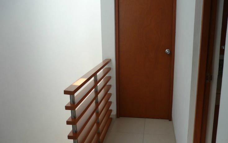 Foto de departamento en renta en  , san ramon norte, mérida, yucatán, 1072053 No. 23