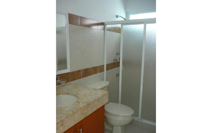 Foto de departamento en renta en  , san ramon norte, mérida, yucatán, 1072053 No. 24