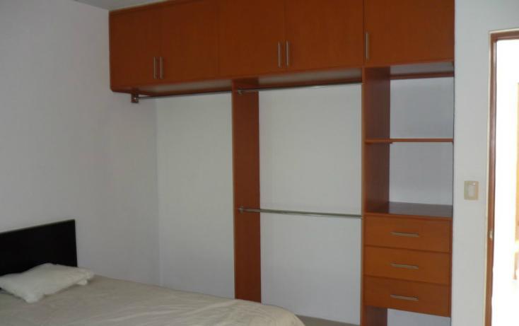 Foto de departamento en renta en  , san ramon norte, mérida, yucatán, 1072053 No. 26