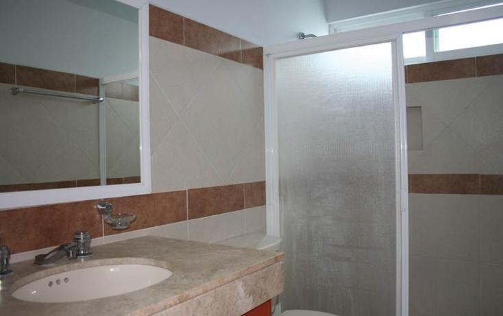 Foto de departamento en renta en  , san ramon norte, mérida, yucatán, 1072053 No. 30