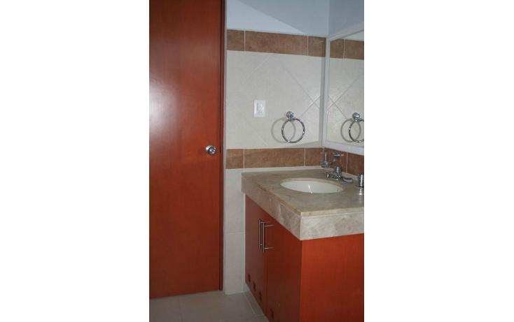 Foto de departamento en renta en  , san ramon norte, mérida, yucatán, 1072053 No. 31