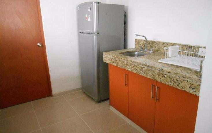 Foto de departamento en renta en  , san ramon norte, mérida, yucatán, 1072053 No. 34
