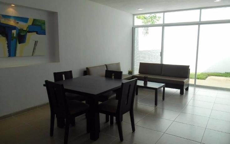 Foto de departamento en renta en  , san ramon norte, mérida, yucatán, 1072053 No. 38