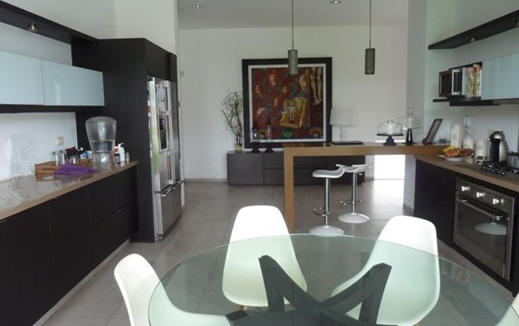 Foto de casa en venta en  , san ramon norte, mérida, yucatán, 1073921 No. 03