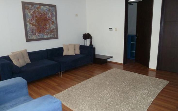 Foto de casa en venta en  , san ramon norte, mérida, yucatán, 1073921 No. 06