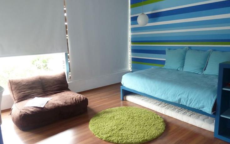 Foto de casa en venta en  , san ramon norte, mérida, yucatán, 1073921 No. 07