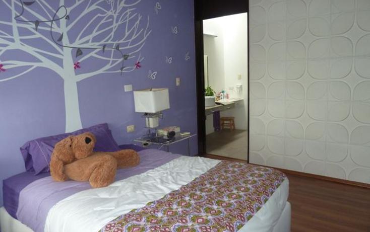Foto de casa en venta en  , san ramon norte, mérida, yucatán, 1073921 No. 10
