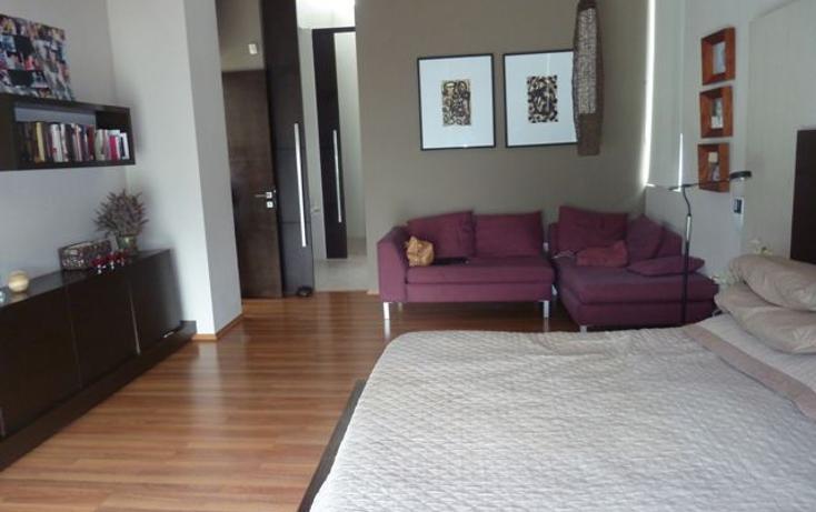 Foto de casa en venta en  , san ramon norte, mérida, yucatán, 1073921 No. 14