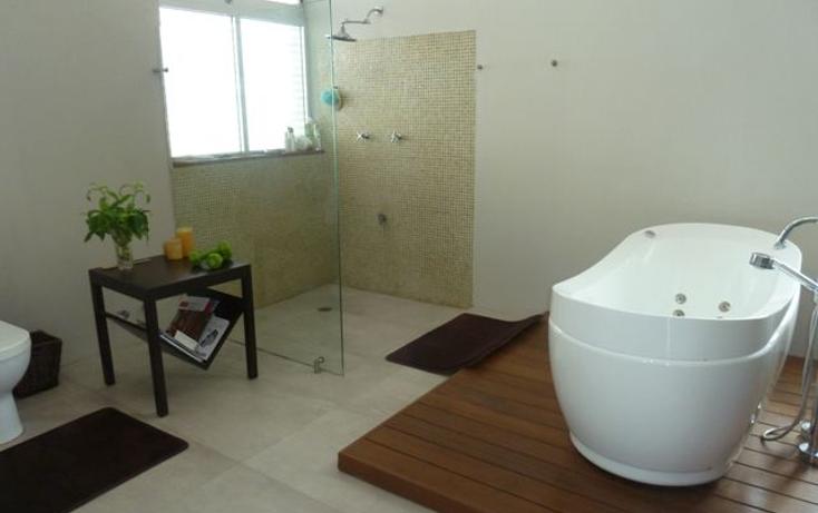 Foto de casa en venta en  , san ramon norte, mérida, yucatán, 1073921 No. 15