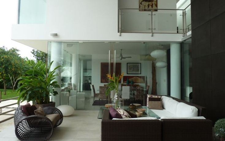 Foto de casa en venta en  , san ramon norte, mérida, yucatán, 1073921 No. 16