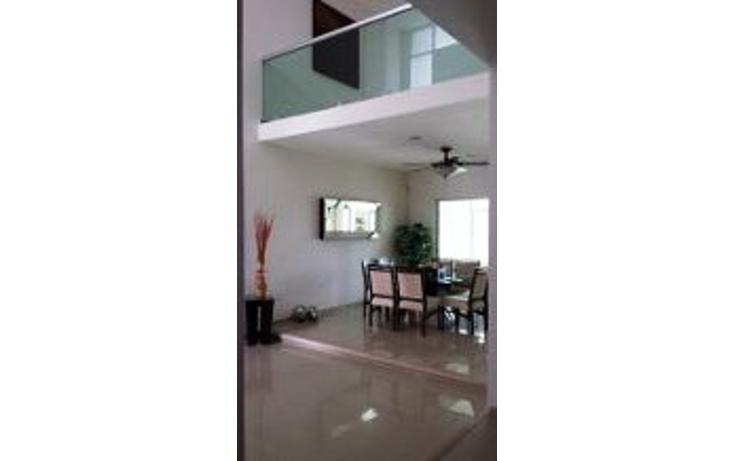 Foto de casa en venta en  , san ramon norte, mérida, yucatán, 1080833 No. 02