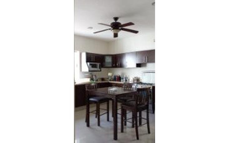 Foto de casa en venta en  , san ramon norte, mérida, yucatán, 1080833 No. 03