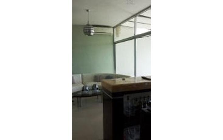 Foto de casa en venta en  , san ramon norte, mérida, yucatán, 1080833 No. 04