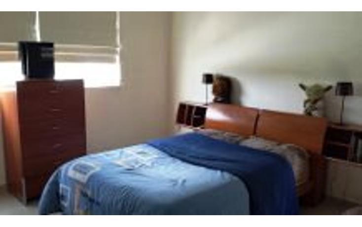 Foto de casa en venta en  , san ramon norte, mérida, yucatán, 1080833 No. 05