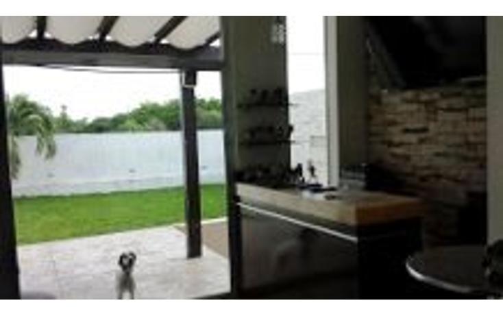 Foto de casa en venta en  , san ramon norte, mérida, yucatán, 1080833 No. 06