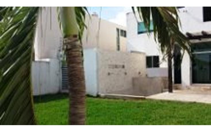 Foto de casa en venta en  , san ramon norte, mérida, yucatán, 1080833 No. 07