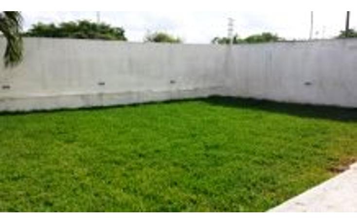 Foto de casa en venta en  , san ramon norte, mérida, yucatán, 1080833 No. 08