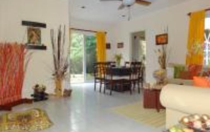 Foto de casa en venta en  , san ramon norte, mérida, yucatán, 1084337 No. 02