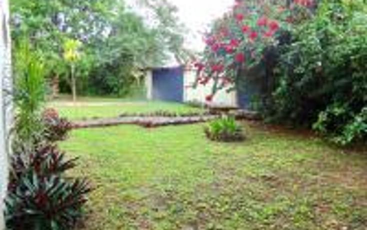 Foto de casa en venta en  , san ramon norte, mérida, yucatán, 1084337 No. 04