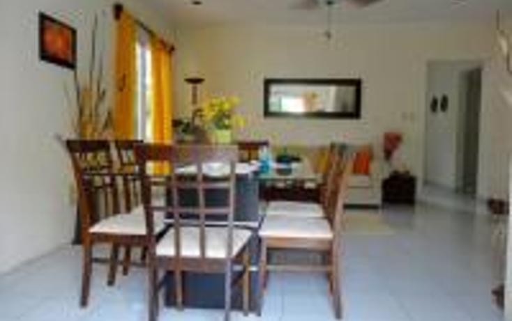 Foto de casa en venta en  , san ramon norte, mérida, yucatán, 1084337 No. 05